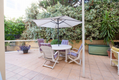 property-for-sale-in-mallora-palma-urbano-palma--MP-1426-07.jpeg