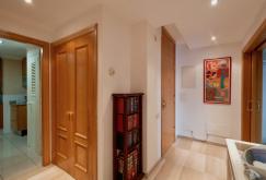 property-for-sale-in-mallora-palma-urbano-palma--MP-1426-08.jpeg