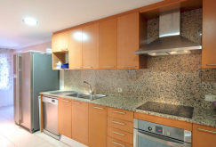 property-for-sale-in-mallora-palma-urbano-palma--MP-1426-10.jpeg