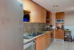 property-for-sale-in-mallora-palma-urbano-palma--MP-1426-11.jpeg