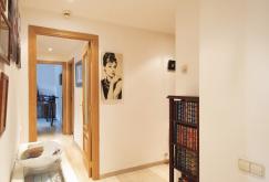 property-for-sale-in-mallora-palma-urbano-palma--MP-1426-12.jpg