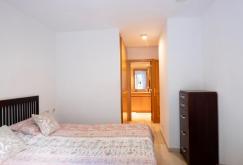 property-for-sale-in-mallora-palma-urbano-palma--MP-1426-14.jpeg