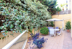 property-for-sale-in-mallora-palma-urbano-palma--MP-1426-20.jpeg