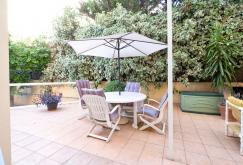 property-for-sale-in-mallora-palma-urbano-palma--MP-1426-21.jpeg