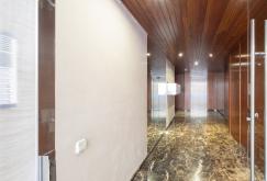 property-for-sale-in-mallora-palma-urbano-palma--MP-1426-23.jpg