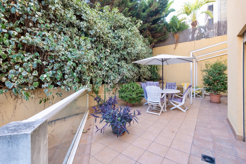 property-for-sale-in-mallora-palma-urbano-palma--MP-1426-24.jpeg