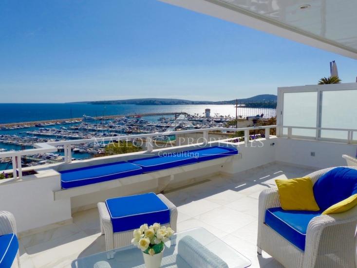 property-for-sale-in-mallora-puerto-portals-calvia--MP-1427-00.jpg
