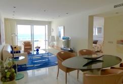 property-for-sale-in-mallora-puerto-portals-calvia--MP-1427-01.jpg