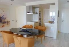 property-for-sale-in-mallora-puerto-portals-calvia--MP-1427-02.jpg