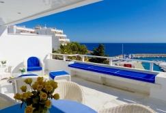 property-for-sale-in-mallora-puerto-portals-calvia--MP-1427-03.jpg