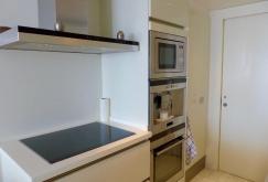 property-for-sale-in-mallora-puerto-portals-calvia--MP-1427-04.jpg