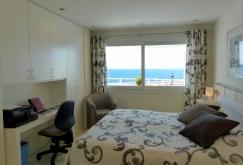 property-for-sale-in-mallora-puerto-portals-calvia--MP-1427-05.jpg
