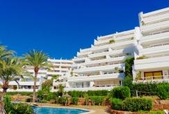 property-for-sale-in-mallora-puerto-portals-calvia--MP-1427-06.jpg