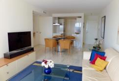 property-for-sale-in-mallora-puerto-portals-calvia--MP-1427-07.jpg