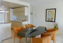property-for-sale-in-mallora-puerto-portals-calvia--MP-1427-08.jpg