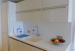 property-for-sale-in-mallora-puerto-portals-calvia--MP-1427-09.jpg