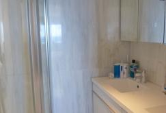 property-for-sale-in-mallora-puerto-portals-calvia--MP-1427-11.jpg