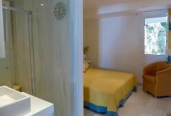 property-for-sale-in-mallora-puerto-portals-calvia--MP-1427-12.jpg