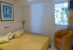 property-for-sale-in-mallora-puerto-portals-calvia--MP-1427-13.jpg