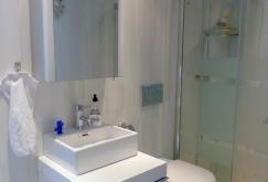 property-for-sale-in-mallora-puerto-portals-calvia--MP-1427-14.jpg