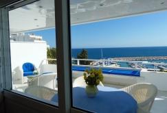 property-for-sale-in-mallora-puerto-portals-calvia--MP-1427-15.jpg