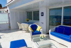 property-for-sale-in-mallora-puerto-portals-calvia--MP-1427-16.jpg