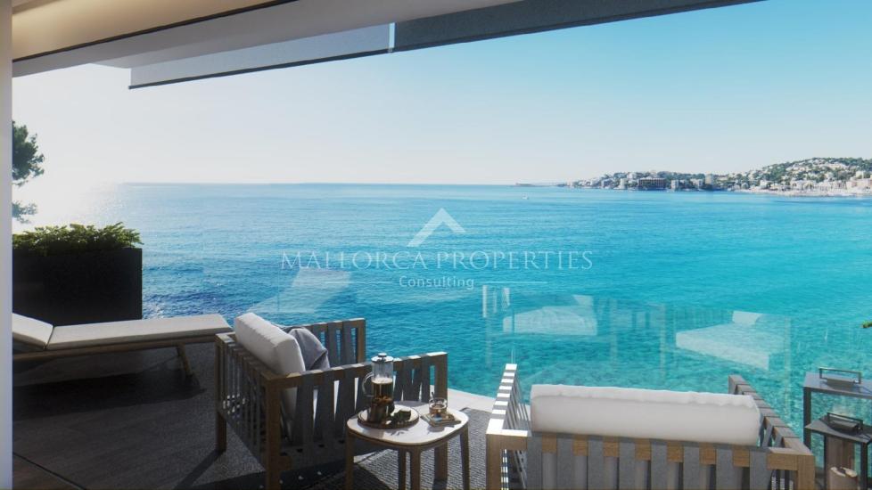 property-for-sale-in-mallora-san-agustin-palma--MP-1428-00.jpg