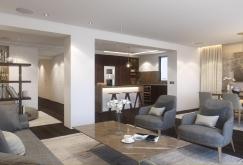 property-for-sale-in-mallora-san-agustin-palma--MP-1428-02.jpg