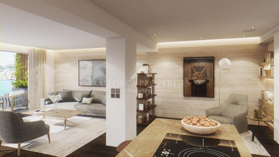 property-for-sale-in-mallora-san-agustin-palma--MP-1428-03.jpg