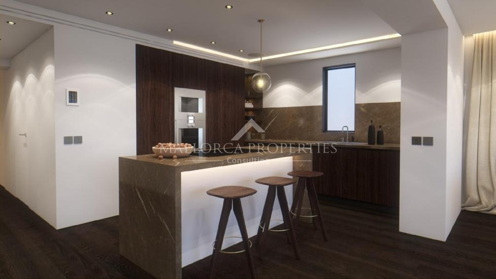 property-for-sale-in-mallora-san-agustin-palma--MP-1428-04.jpg