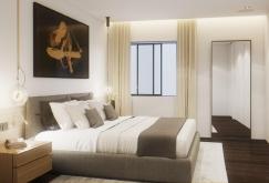 property-for-sale-in-mallora-san-agustin-palma--MP-1428-05.jpg