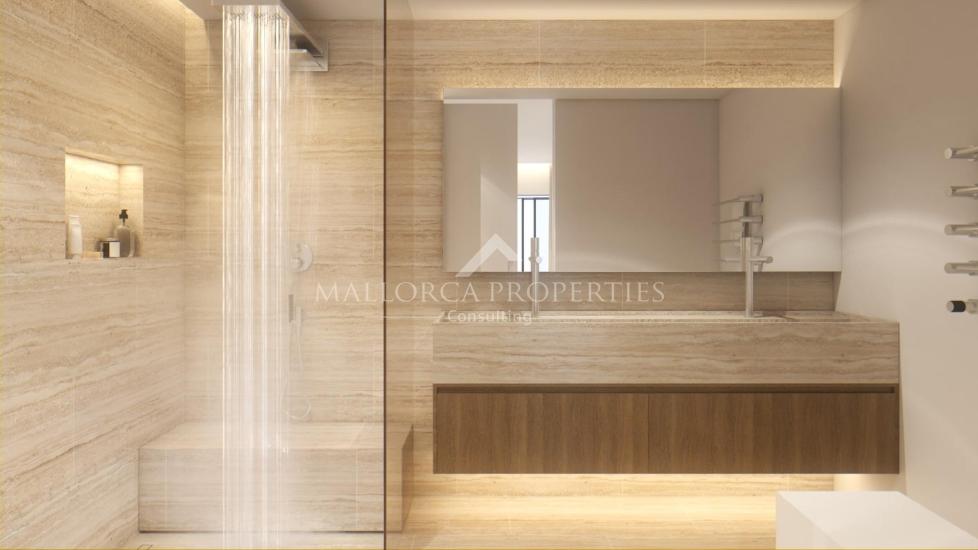 property-for-sale-in-mallora-san-agustin-palma--MP-1428-06.jpg