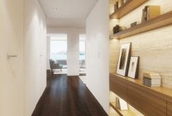 property-for-sale-in-mallora-san-agustin-palma--MP-1428-07.jpg