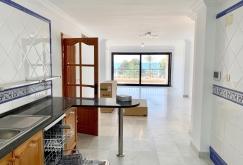 property-for-sale-in-mallora-ciudad-jardin-palma--MP-1429-00.jpeg