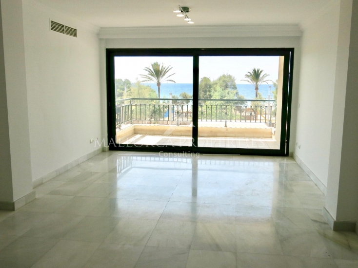 property-for-sale-in-mallora-ciudad-jardin-palma--MP-1429-01.jpeg