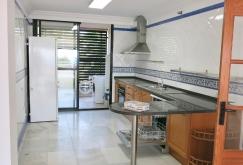 property-for-sale-in-mallora-ciudad-jardin-palma--MP-1429-02.jpeg