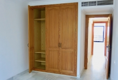 property-for-sale-in-mallora-ciudad-jardin-palma--MP-1429-03.jpeg
