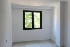 property-for-sale-in-mallora-ciudad-jardin-palma--MP-1429-04.jpeg