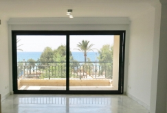 property-for-sale-in-mallora-ciudad-jardin-palma--MP-1429-06.jpeg