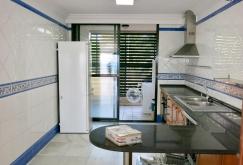 property-for-sale-in-mallora-ciudad-jardin-palma--MP-1429-07.jpeg
