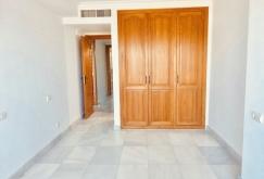 property-for-sale-in-mallora-ciudad-jardin-palma--MP-1429-10.jpg