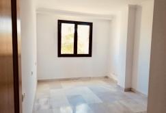 property-for-sale-in-mallora-ciudad-jardin-palma--MP-1429-11.jpg