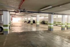 property-for-sale-in-mallora-ciudad-jardin-palma--MP-1429-18.jpeg