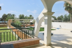 property-for-sale-in-mallora-ciudad-jardin-palma--MP-1430-06.jpeg