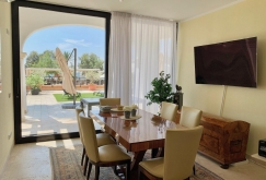 property-for-sale-in-mallora-ciudad-jardin-palma--MP-1430-07.jpeg