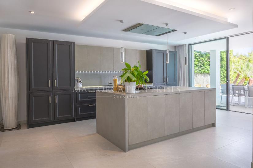 property-for-sale-in-mallora-nova-santa-ponsa-calvia--MP-1431-02.jpg