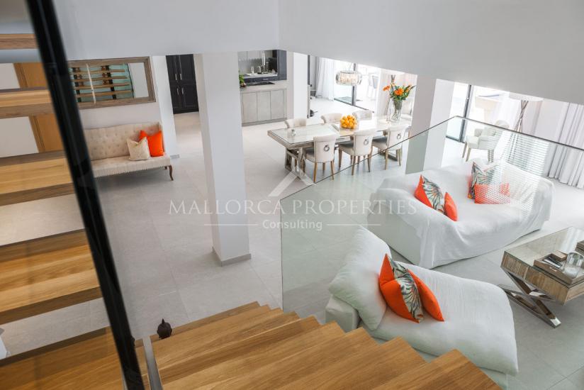property-for-sale-in-mallora-nova-santa-ponsa-calvia--MP-1431-03.jpg