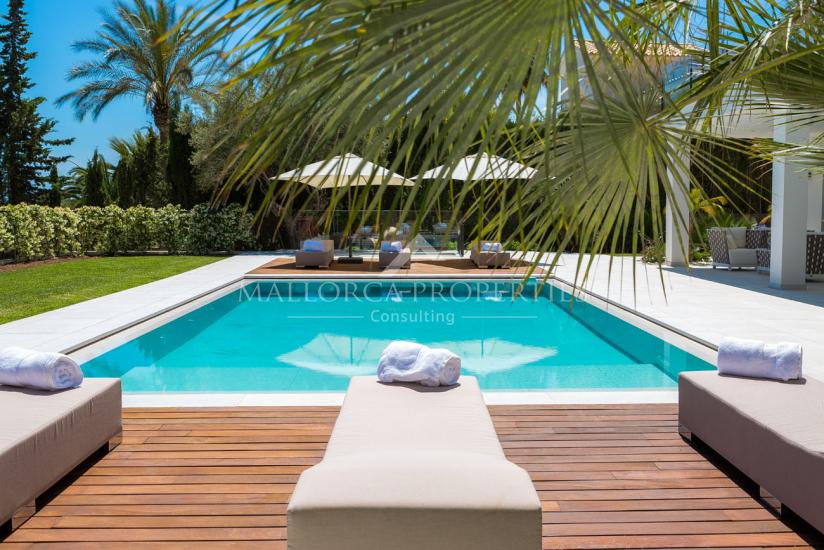 property-for-sale-in-mallora-nova-santa-ponsa-calvia--MP-1431-06.jpg