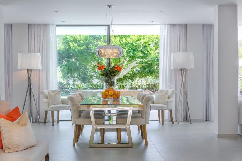 property-for-sale-in-mallora-nova-santa-ponsa-calvia--MP-1431-07.jpg