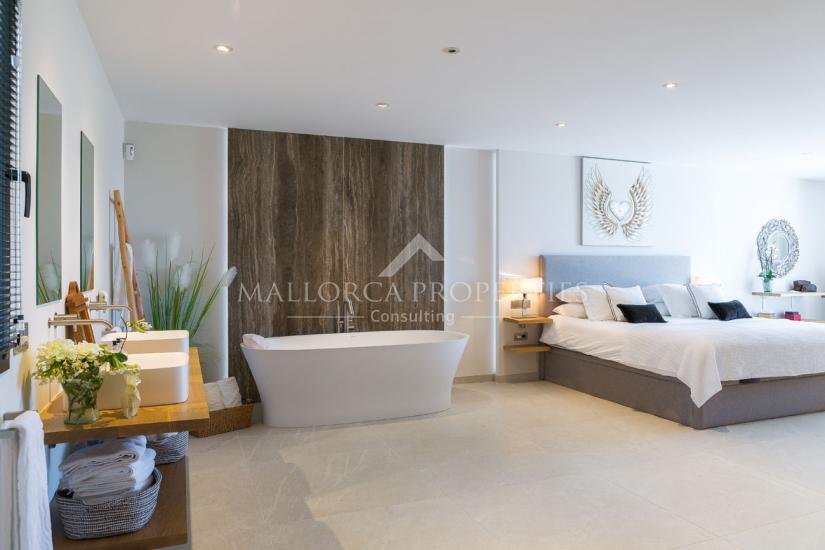 property-for-sale-in-mallora-nova-santa-ponsa-calvia--MP-1431-09.jpg